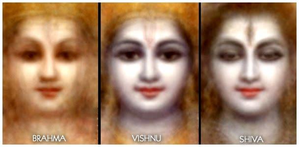 hindu_trinity_picture.jpg