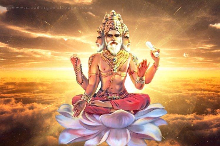 Lord-Brahma-wallpaper.jpg