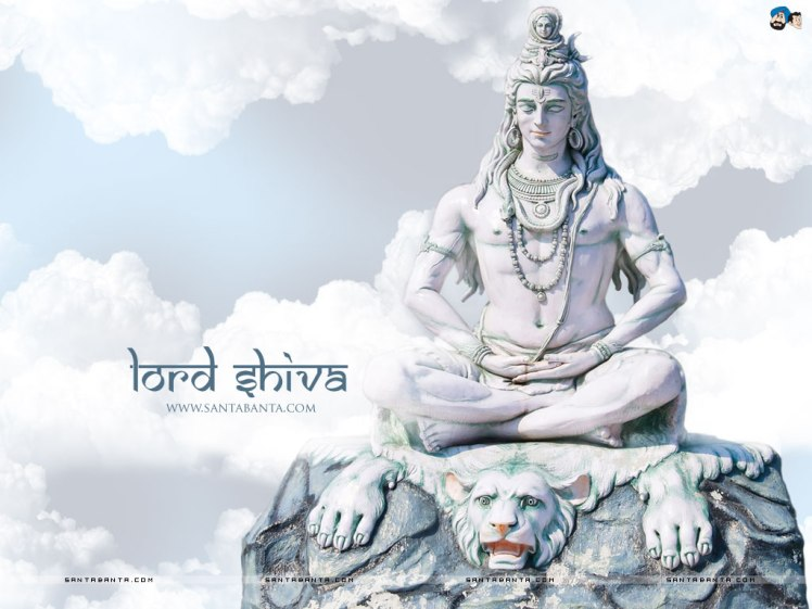 lord-shiva-59a.jpg