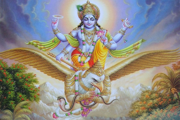 Lord Vishnu on Garuda Wallpaper.jpg